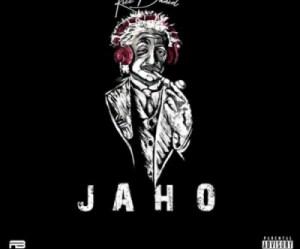 Instrumental: Kizz Daniel - Jaho